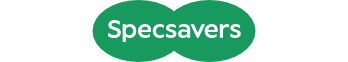 Specsavers UK logo