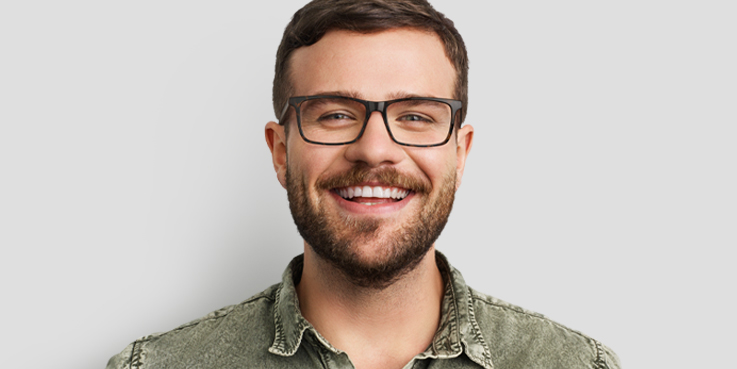 30b3485c1c21 Glasses from £25 | Special offers | Specsavers UK