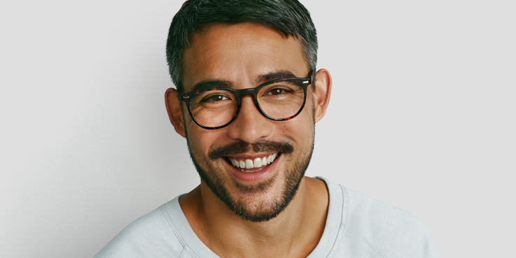 108d5dd82a 2 for 1 from £69. The way you buy glasses ...
