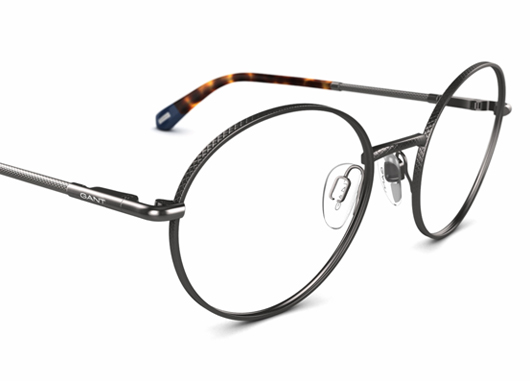 Featured GANT Glasses | Specsavers UK | Specsavers UK