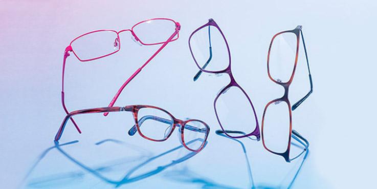 69c3fa9f3e4f Ultra Flex | Designer Glasses & Prescription Glasses | Specsavers UK
