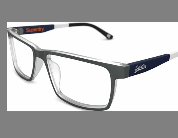 2ff98e11517d Featured Superdry Men s glasses
