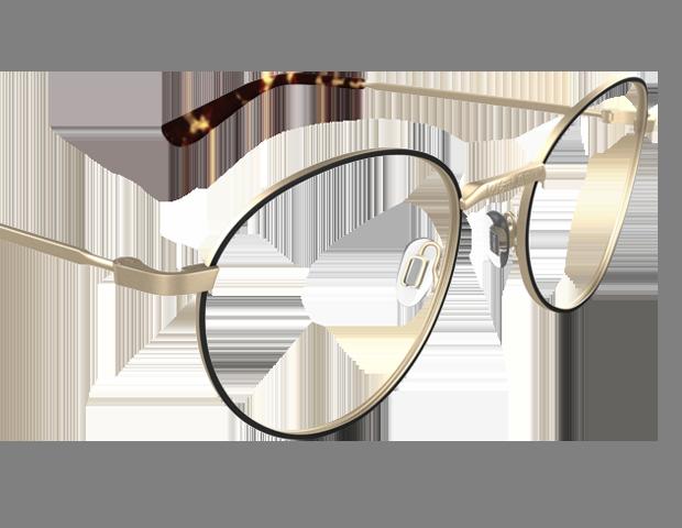 fb7bb07af83 Featured Superdry Men s glasses