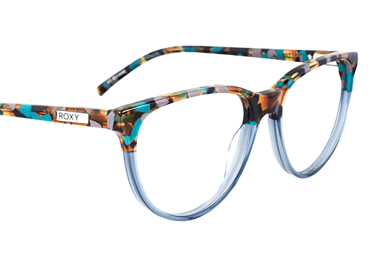 3799abfc26 Featured Roxy Glasses