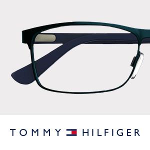 d4317d75fee5 Designer glasses