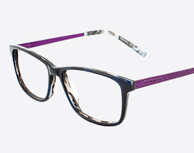 Black Frame Glasses Specsavers : Featured Karen Millen Glasses Specsavers UK