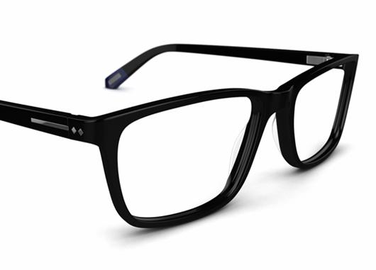 cca9316bc34 Featured GANT Glasses