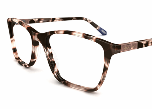 f0cdf1b2732 Featured GANT Glasses