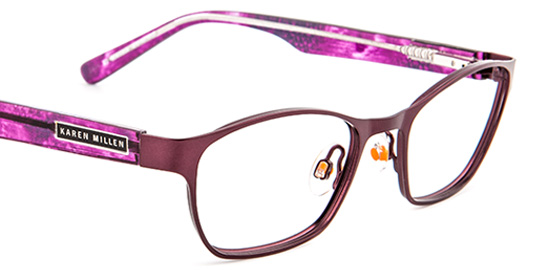 ea62a4319fa Featured Petite Glasses