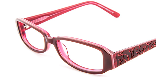a3f49633be Featured Petite Glasses
