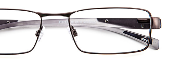 Featured Quiksilver Glasses Specsavers UK