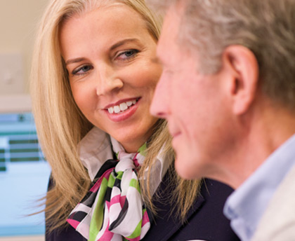 Hearing aid aftercare