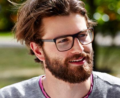 designer eyeglasses for men  Prescription Glasses \u0026 Spectacles