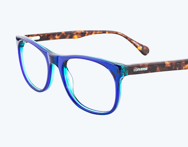 Glasses Frame Repair Specsavers : Featured Converse Glasses Specsavers UK
