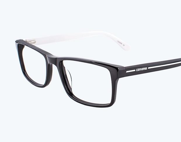 converse 01 glasses