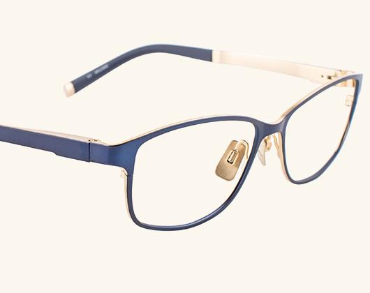 Featured Osiris Glasses Specsavers UK