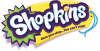 Shopkins large