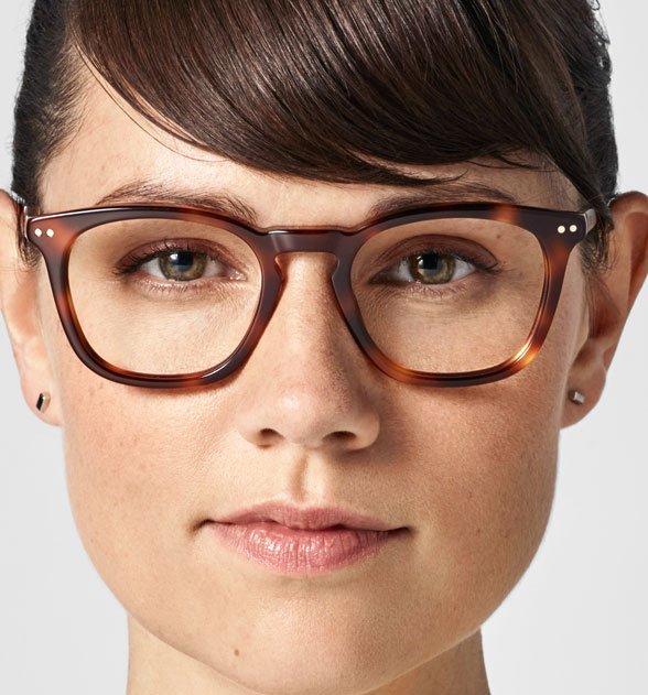 b295aaba10 Find the correct fit with men s and women s glasses at Specsavers ...