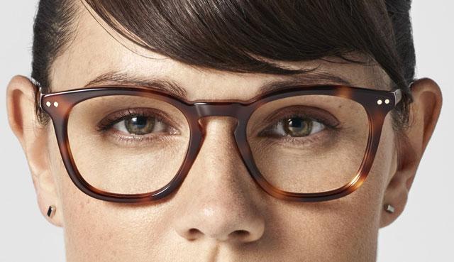 Sorry, eyeglass frame design facial fit that