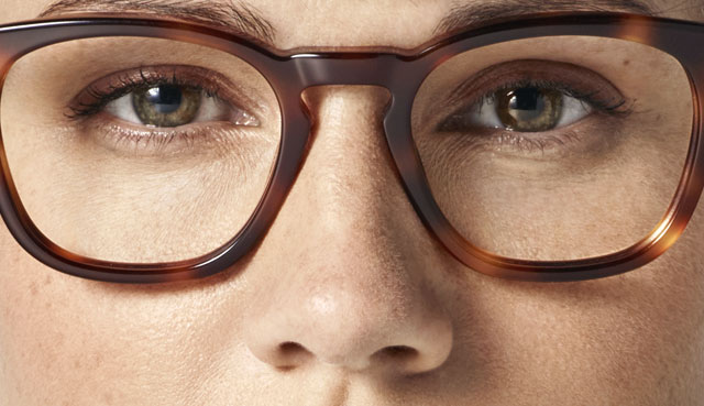 3ac1f807fe ... Discover how to get the right glasses to fit your face now at Specsavers