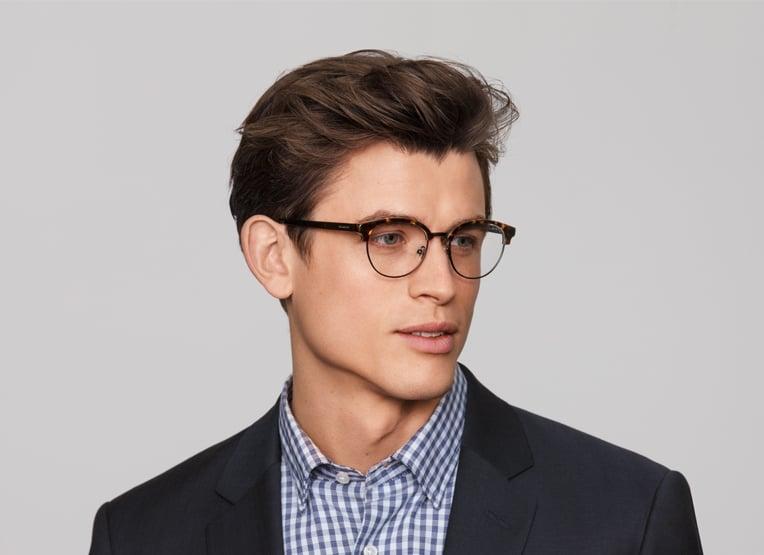 36c63d765da5 New designer glasses from GANT 2 complete pairs £149
