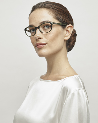 0b49e3202a Nicole Farhi Launches Specsavers Glasses Range