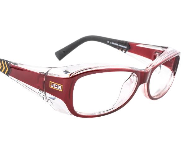 Fashionable Womens Prescription Safety Glasses