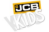 JCB Kids