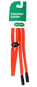 Rugged sports line holder