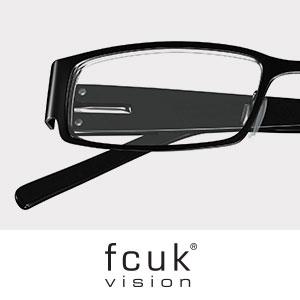Mens Designer Glasses Frames 2017