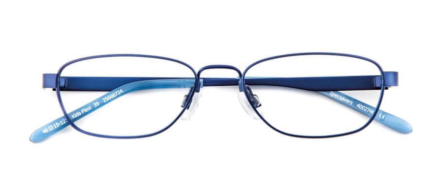 Kids Flexi Glasses Specsavers Uk