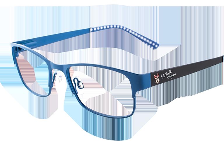 Disney Glasses | Specsavers IE