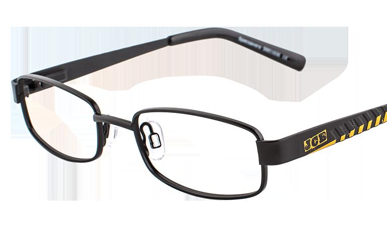 f113d8ec7e JCB Kids Glasses