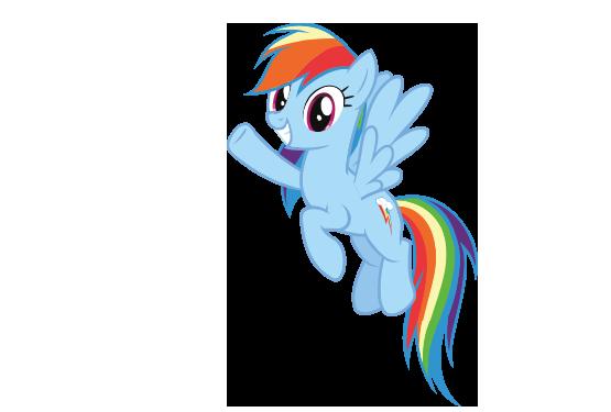 My Little Pony  Specsavers UK