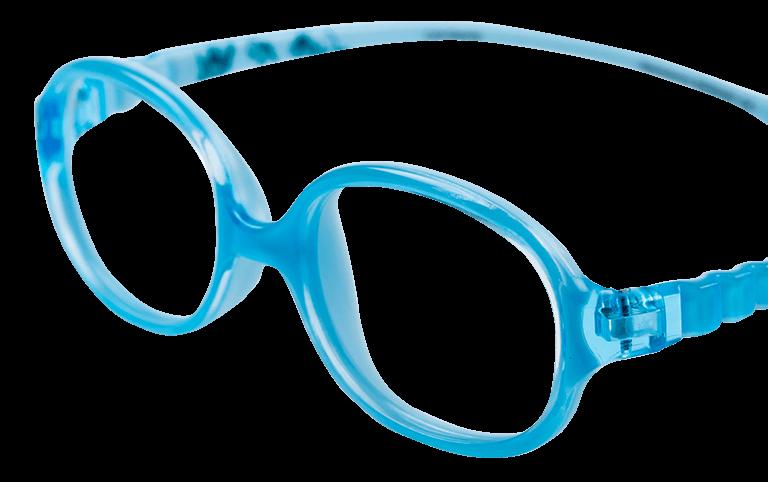28c3d868c7 Winnie the Pooh Childrens Glasses