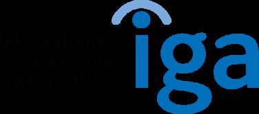 International Glaucoma Association