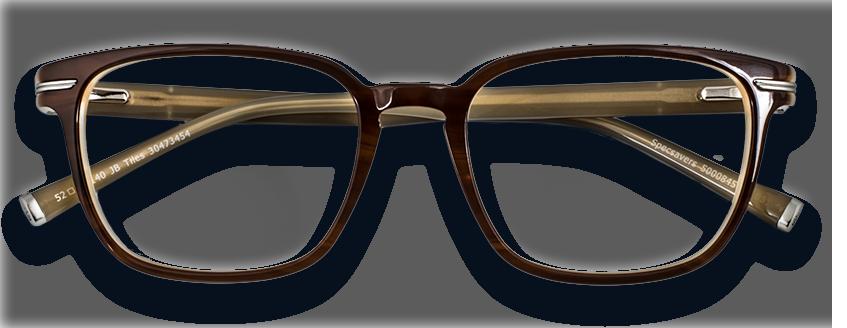 Designer Glasses Specsavers Uk