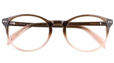 162e70ce48  I ve absolutely loved designing this collection. Glasses are a big part of  my life  day in