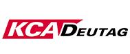 KCA Deutag