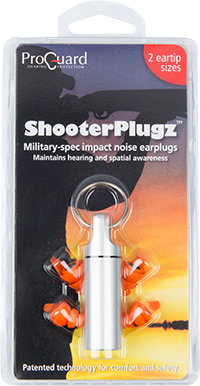 ShooterPlugz