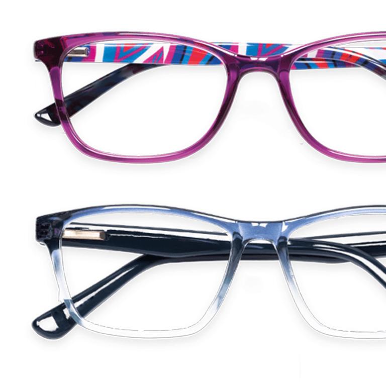 bad3735860f4 Teens  Glasses