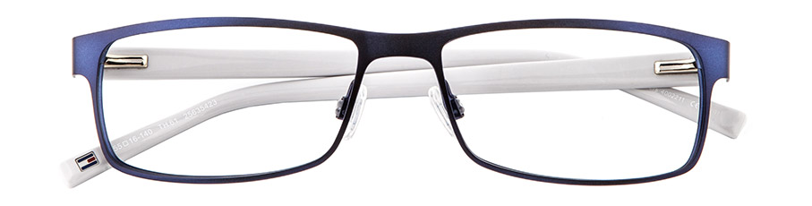 Great Value For NHS Customers | Offers | Specsavers UK