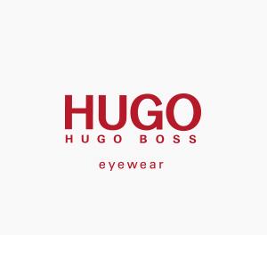 a3c6229e69e HUGO Boss Glasses