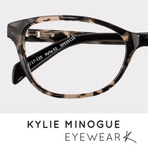 bd2d95393e6c Designer glasses