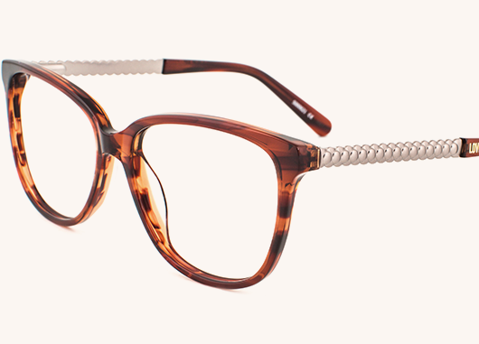 frames glasses online  Featured Love Moschino Glasses