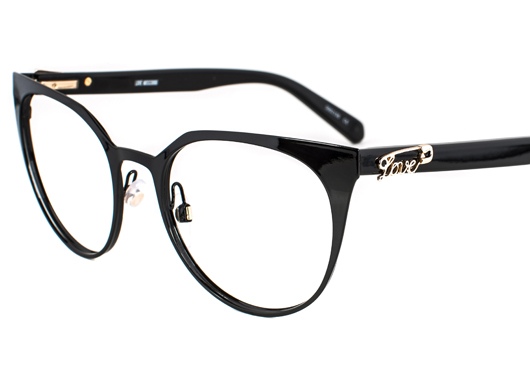f9c2d71f7c63 Featured Love Moschino glasses | Specsavers UK
