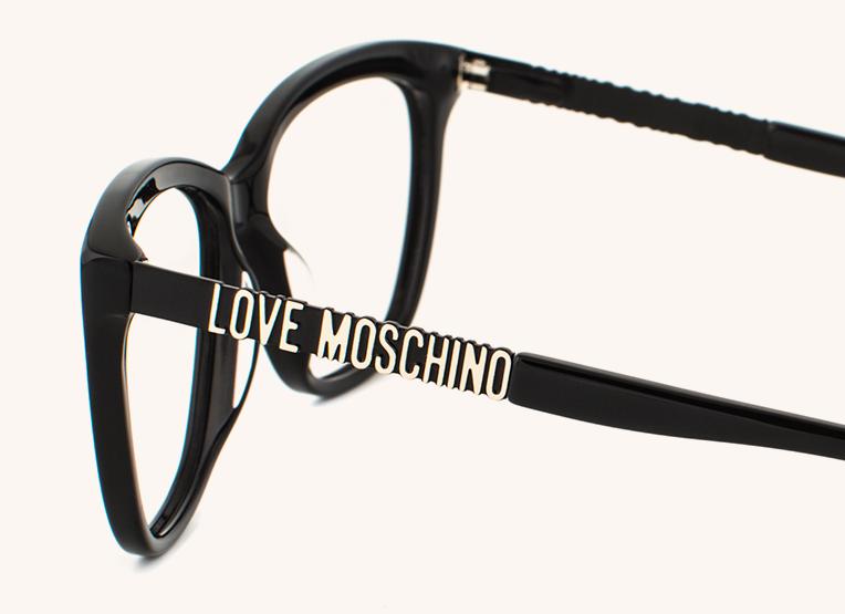 Moschino Frame