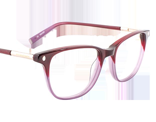 Featured Nicole Farhi Glasses | Specsavers UK | Specsavers UK