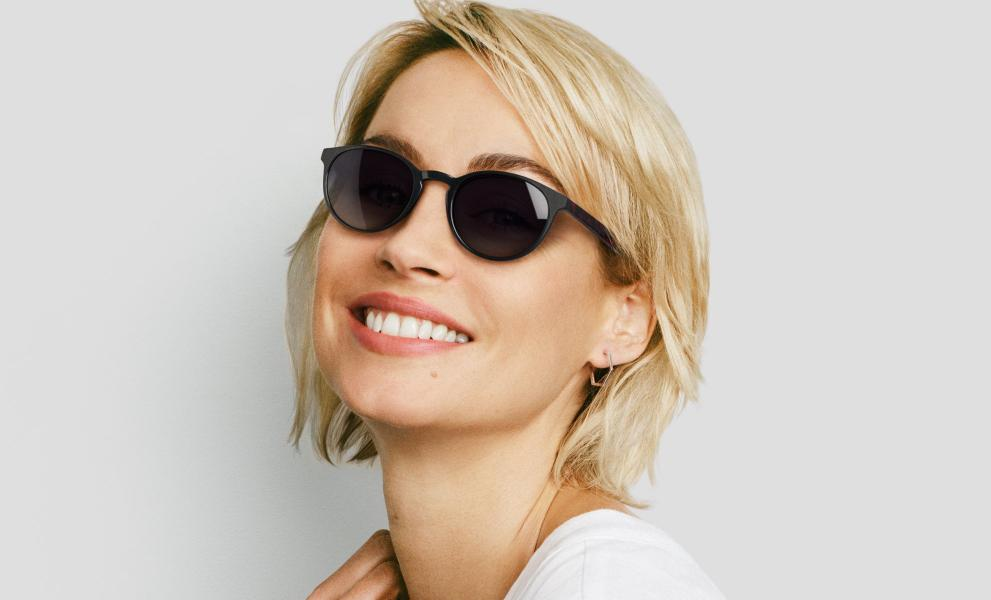 Welcome to Specsavers Opticians | Specsavers UK