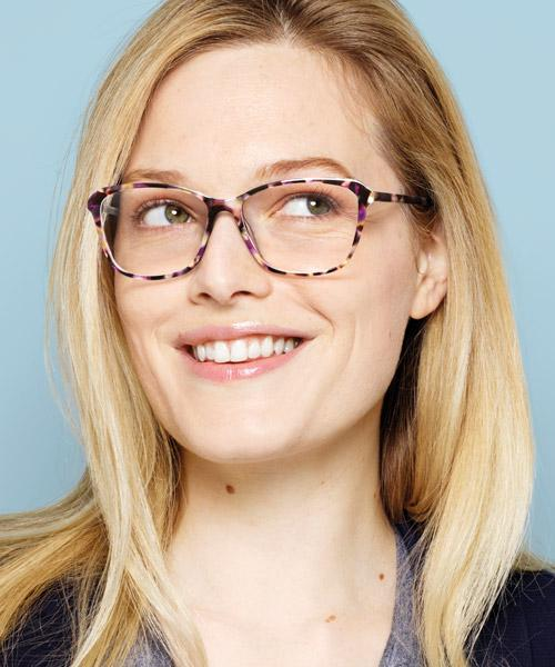 Glasses Buyer\'s Guide | Specsavers UK